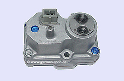 0438140063-|-0-438-140-063-Warm-up-regulator-|-Repair-Service-Porsche-Porsche   0438140063 / 0 438 140 063 BOSCH