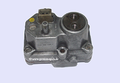 0438140124-|-0-438-140-124-Warm-up-regulator-|-Audi   0438140124 / 0 438 140 124 BOSCH