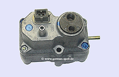 0438140164-|-0-438-140-164-Warm-up-regulator-|-Porsche-Repair-service-PORSCHE   0438140164 / 0 438 140 164 BOSCH